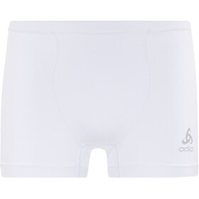 Odlo Evolution Light Boxer Men white